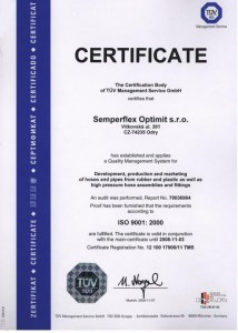 SFO-ISO-9001-English-version