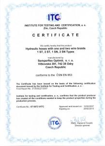 certificare-1