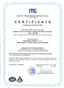 certificare-3