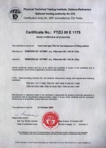 certificare-4