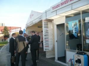 tegado-tib-2012-2
