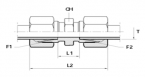 ADAPTOR-EGAL-METRIC--serie-grea---Con-24grade