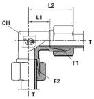 ADAPTOR-LME---cot-metric-egal