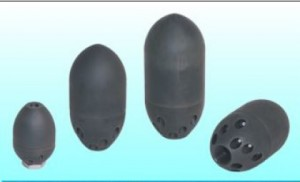 Bomb-Trio-3-unghiuri