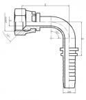 DKJ---JIC-90-de-grade-con-74-de-grade