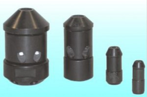 HRR-Rotating-Nozzle-TYPE-RDB