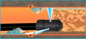 KRD-rotativ-Nozzle-TIP-ADR1