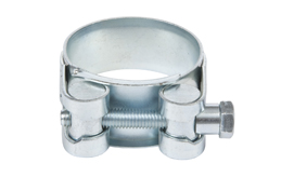 MB HOSECLAMP SS304 1 PIECE