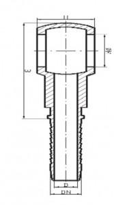RMN - ochi metric