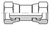adaptor-dkr