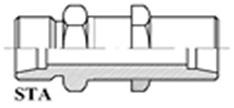 niplu-metric-lung