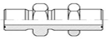 niplu-orfs-lung