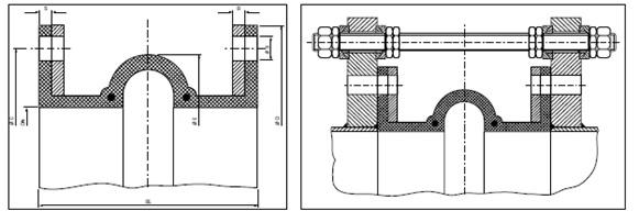 Teguflex-FFI-2