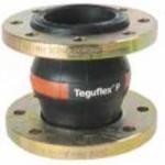 Teguflex-PU