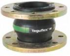Teguflex-W