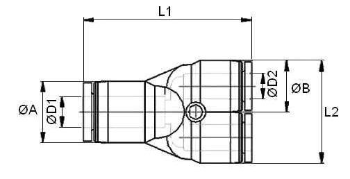 Racord-furtun-Y1