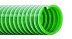 Furtun-termoplastic-pentru-absortie-refulare