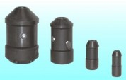 KRD-rotativ-Nozzle-TIP-ADR